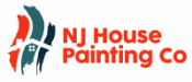 NJ House Painting Logo